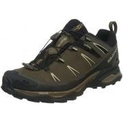 SalomonX Ultra LTR GTX - zapatillas de trekking y senderismo Hombre