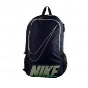 Nike unisex hátitáska NIKE CLASSIC NORTH BA4863-487