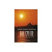 HUZUR - Vivaldi