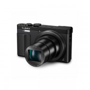 Aparat foto compact Panasonic Lumix DMC-TZ70 12 Mpx zoom optic 30x WiFi GPS Negru