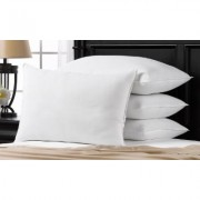 Pillow Guy Exquisite Hotel Signature Collection Pillows (4-Pack): King
