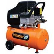 Villager kompresor za vazduh BM 50L 007585