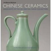 Chinese Ceramics by Regina Krahl