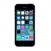 iPhone 5S - 16 Go - 4G - Gris sidéral
