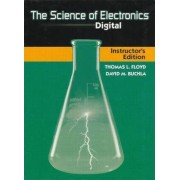 The Science of Electronics by Thomas L. Floyd