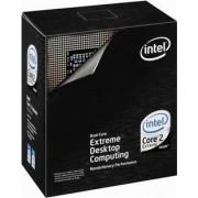 Intel Core 2 Extreme QX9770 - 3.2 GHz - 4 c urs - 12 Mo cache - LGA775 Socket - Box