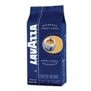 Cafea Lavazza Crema & Aroma 1 KG