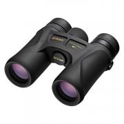 Nikon binocolo prostaff 7s 10x30