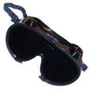 Ochelari pentru popice şi golbal - LICHIDARE DE STOC