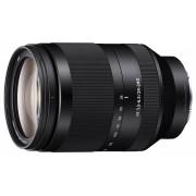 Sony FE 24-240mm f/3.5-6.3 OSS (Sony E) (SEL24240.SYX)
