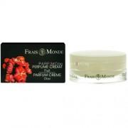 Frais Monde Fruit Perfumed Cream 15ml Парфюмен крем Unisex Плодове