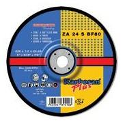 Disc flex pentru polizare otel / fonta 230 x 7 x 22