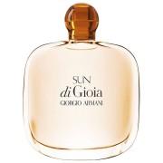 Giorgio Armani Acqua di Gioia Sun Eau de Parfum (EdP) 100 ml für Frauen