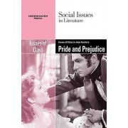 Issues of Class in Jane Austen's Pride and Prejudice by Claudia D Johnson