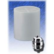 Wisselfilter Douche Filter WFS-S11A en WFS-S12B / Eigen Samenstelling