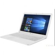 Asus X540LA-XX440D 15.6HD Screen (i3 5005U Cpu /4GB RAM /1TB HDD/ Intel HD Graphics DOS/White)1 Warranty