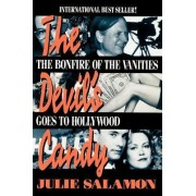 Devil's Candy by Julie Salamon