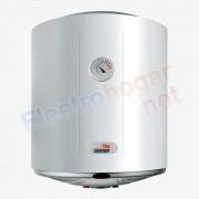 Termo eléctrico de 30 litros Cointra serie Aral modelo TNC-30