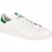 Pantofi sport barbati adidas Originals Stan Smith M20324