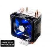 Cooler CPU Cooler Master Hyper 103
