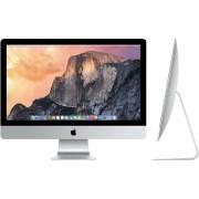 """iMac 27"""" Quad-Core i5 3.5GHz Retina 5K/8GB/1TB/AMD M290X 2G"""