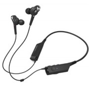 Casti Travel - Audio-Technica - ATH-ANC40BT