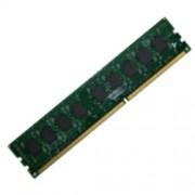 QNAP 8GB DDR3 ECC RAM, 1600 MHz, long-DIMM