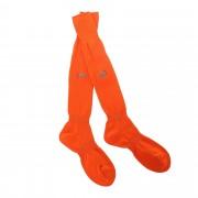 プーマ ストッキング メンズ orange