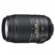 Nikon 55-300mm f/4.5-5.6G AF-S DX VR