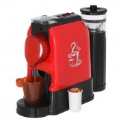 Playgo Gourmet Coffee Machine - Cafetiere Pour Gourmets