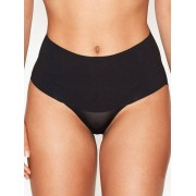 Spanx Brief Shaping & Support Svart