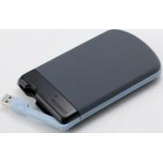 HDD extern Freecom ToughDrive 1TB 2.5 USB 3.0
