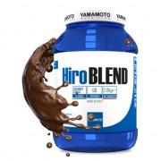 Hiro BLEND (700 grama)
