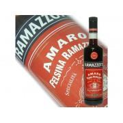 Ramazzotti Amaro, Gift Box
