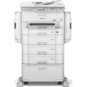 Multifunctionala Epson WorkForce Pro WF-R8590 D3TWFC
