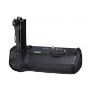 Canon BG-E14 Poignet d'alimentation