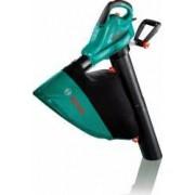 Suflanta - Aspirator de gradina Bosch ALS 30 Resigilat