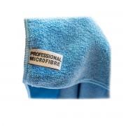 Letan cleaner - Curata si regenereaza pielea 250ml