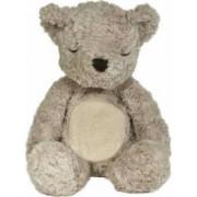 Ursuletul luminos Glow Cuddles Bear