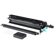 Samsung - CLX-PMK10C kit para impresora