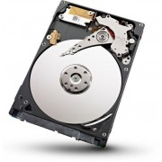 HDD Laptop Seagate Thin SATA III, 500GB, 7200rpm, 2.5""
