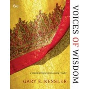 Voices of Wisdom 6e by Kessler