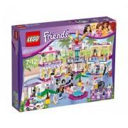Lego Friends Heartlake Einkaufszentrum