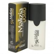 Vetyver Malizia Uomo Gold Eau De Toilette Spray 1.7 oz / 50.3 mL Fragrance 457400