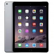 Apple Ipad Air 2 64 Go - 4G - Gris Sidéral - Débloqué Reconditionné à neuf
