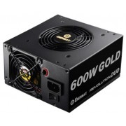 Sursa Enermax Revolution DUO ERD600AWL-F, 600W