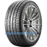 Rotalla XSport F110 ( 275/55 R20 117V XL con protector de llanta (MFS) )