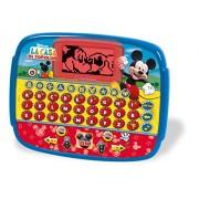 Clementoni 12293 - Tablet Mickey