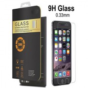 Lava X81 9H Curved Edge HD Tempered Glass