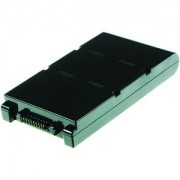 Toshiba PA3285U-1BRS Batterij, 2-Power vervangen